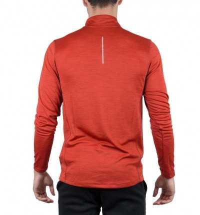 Sudadera Running Nike Pacer