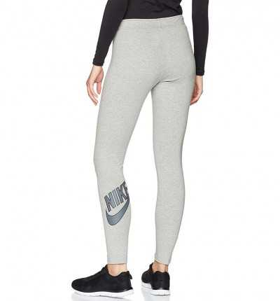 Leggins Long Running Nike Sportswear Leggins W´s