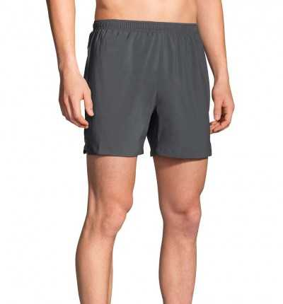 "Short Running BROOKS Sherpa 5"" Short"