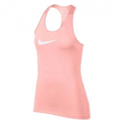 Camiseta de tirantes Fitness NIKE W´ Pro Tank Nike