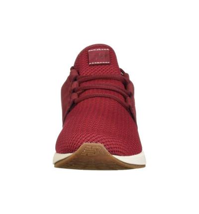Zapatillas Running NEW BALANCE Wcruz