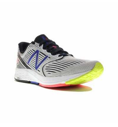 Zapatillas Running NEW BALANCE W890 Running Speed