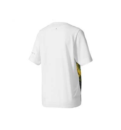 Camiseta Running ADIDAS Ess Nature Tee
