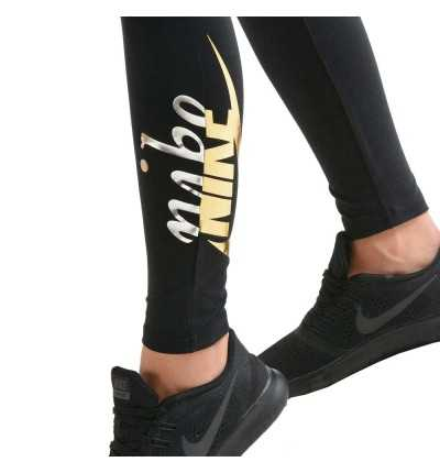 LEGGIN DEPORTIVO Long Running Nike Sportswear