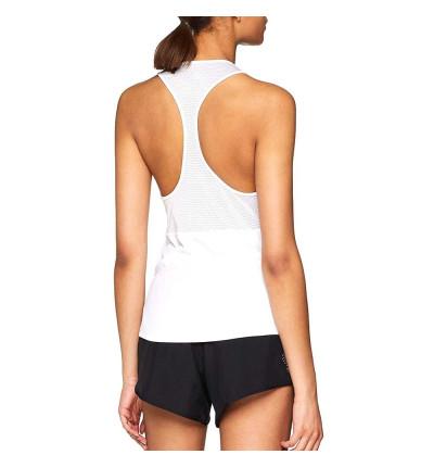 Camiseta de tirantes Fitness REEBOK Re Tank