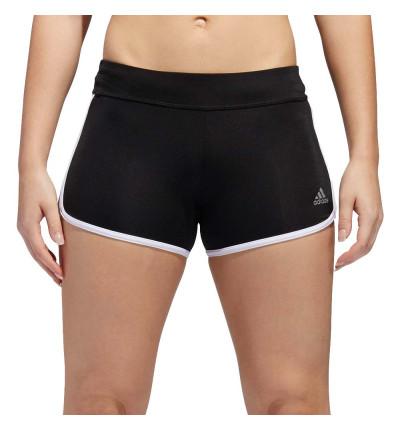 Short Fitness_Mujer_ADIDAS Woven Short