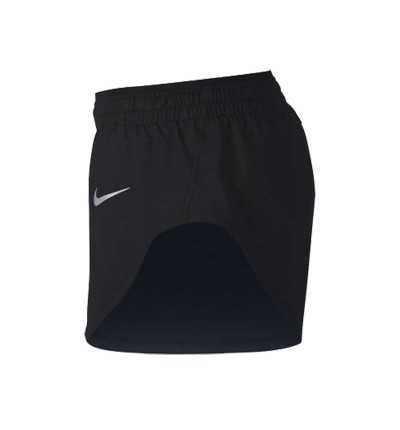 Short Running Nike Elevate