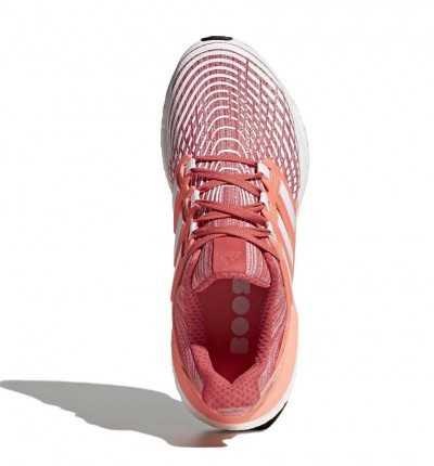 Zapatillas Running ADIDAS Energy Boost