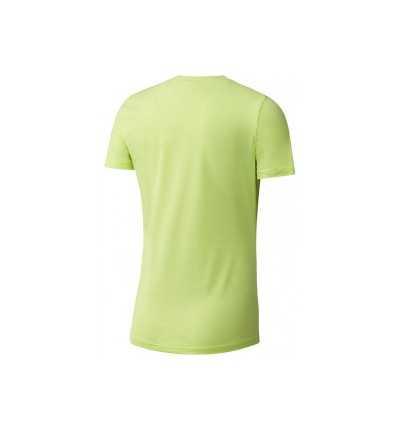 Camiseta Running REEBOK Ac Tee