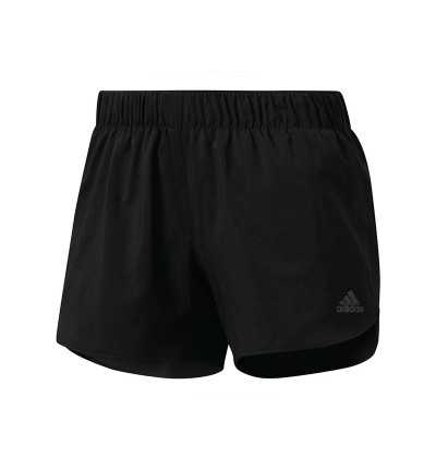 adidas rs short w running s98396