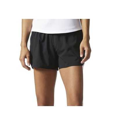 Short Running ADIDAS Rs Short W