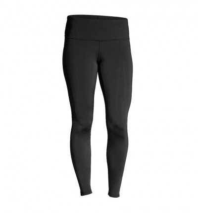 Leggins Long Running BROOKS Go-to Tight