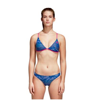 Conjunto - Bikini Baño ADIDAS Bv Bik Aop