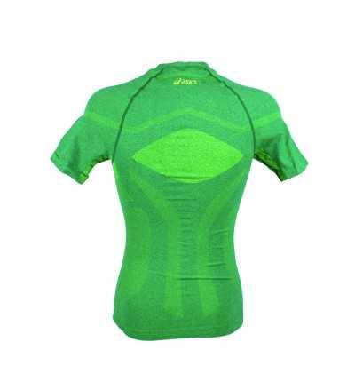Camiseta M/c Running ASICS Ss Top