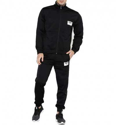 Chandal Casual PUMA Rebel Tricot Suit