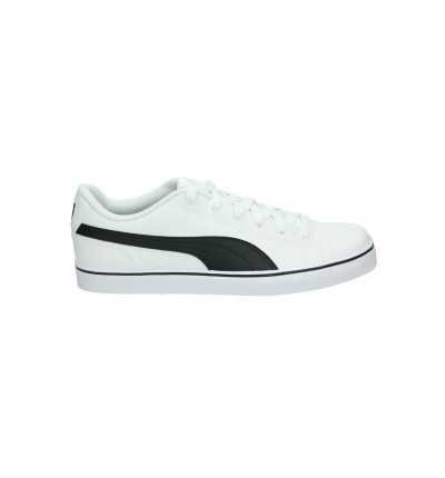 Zapatillas Casual PUMA Court Point Vulc V2