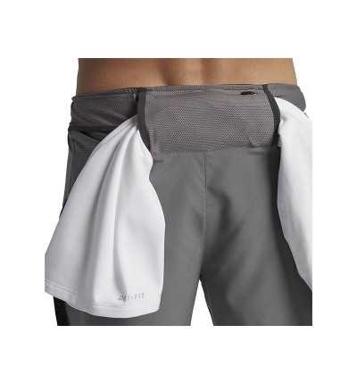 Short Running NIKE M´ Shorts Flex Distance Running