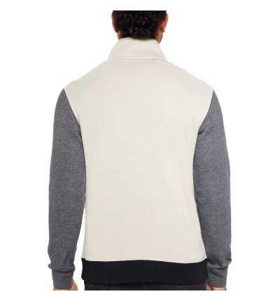 nike sportswear casual 929452