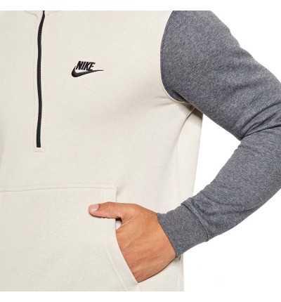 Camiseta M/l Casual Nike Sportswear