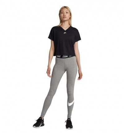 Leggins Long Running Nike Sportswear Club