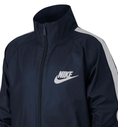 nike sportswear casual ar5103