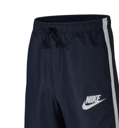 Chandal Casual Nike Sportswear