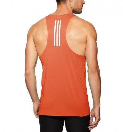 Camiseta De Tirantes Running_Hombre_ADIDAS Supernova Tank