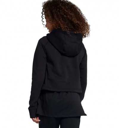 Sudadera con capucha Casual Nike Sportsear