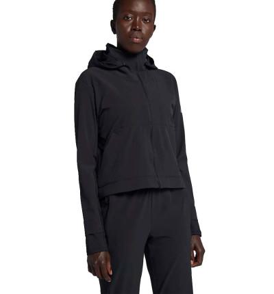 Chaqueta Running Nike Swift