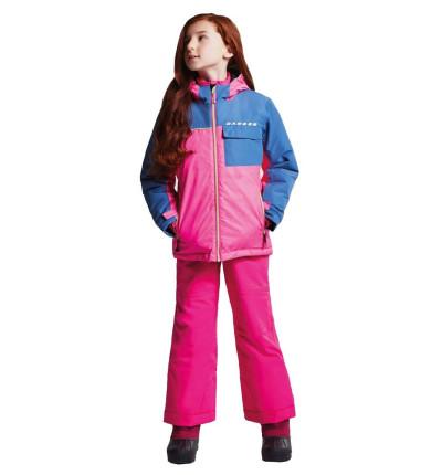 Anorack Nieve Dare2B Jester Jacket