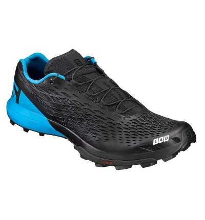 Zapatillas Trail SALOMON S/lab Xa Amphib