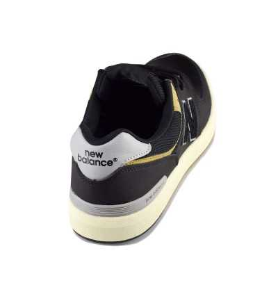 Zapatillas Casual NEW BALANCE All Coast Skate Style