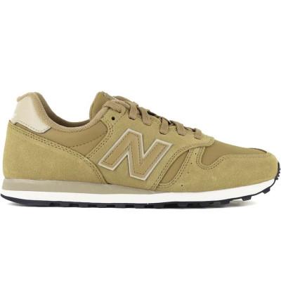Zapatillas Casual NEW BALANCE Ml373 Lifestyle