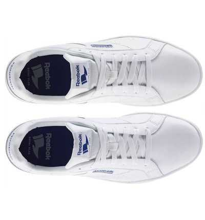Zapatillas Casual Reebok Royal Cmplt
