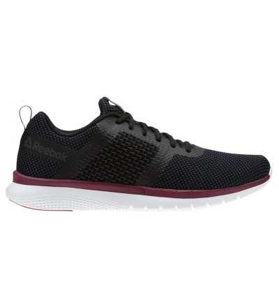 Zapatillas Running Reebok Pt Prime Run