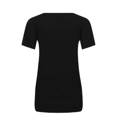Camiseta M/c Casual ARMANI Tshirt Tjg3z