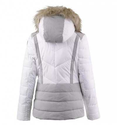 Chaqueta Outdoor ICEPEAK Cindy Jacket