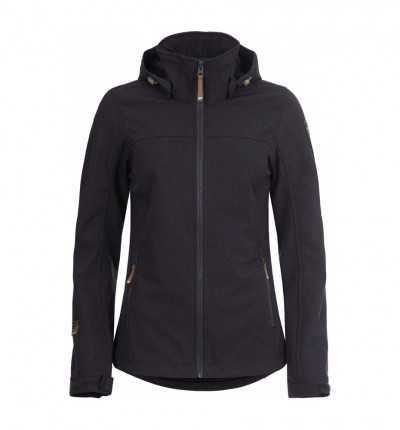 Chaqueta Outdoor ICEPEAK Tamika Softshell Jacket