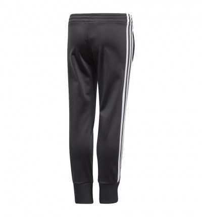 Chandal Casual ADIDAS Lg Kn Tracksuit