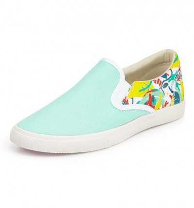Zapatillas On Casual BUCKETFEET Tropical