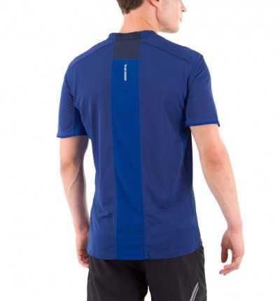 Camiseta M/c Trail Salomon