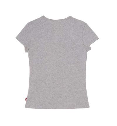Camiseta M/c Casual LEVIS Tee June Tee Shirt