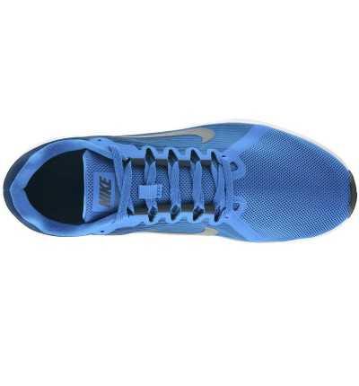 Zapatillas Running Casual NIKE M´ Downshifter 8 Running