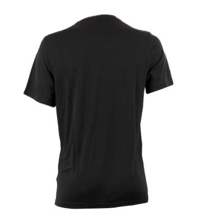 Camiseta M/c Casual REEBOK Wor Supremium