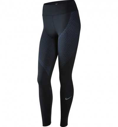 Malla Long Running Nike Zonal Strenght