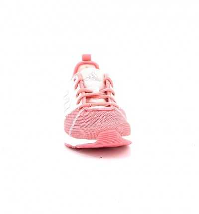 Zapatillas Fitness ADIDAS Arianna Cloudfoam