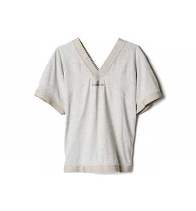 Camiseta Running ADIDAS Ess Graph Tee Pegrht