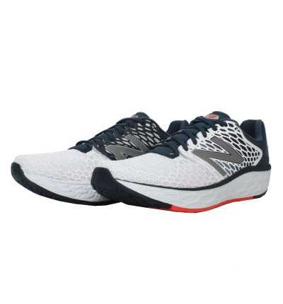 Zapatillas Running NEW BALANCE Fresh Foam Vongo V3