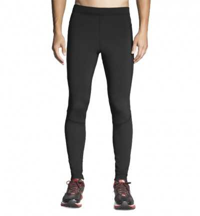 Malla Long Running BROOKS Threshold Tight