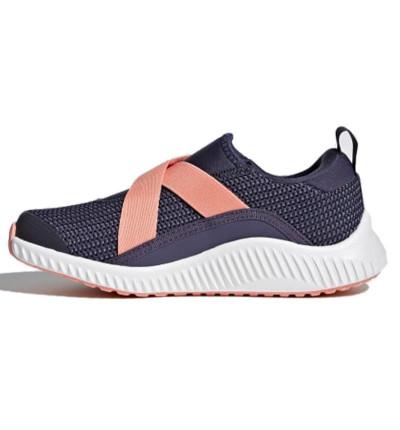 Zapatillas Running ADIDAS Fortarun X Cf K